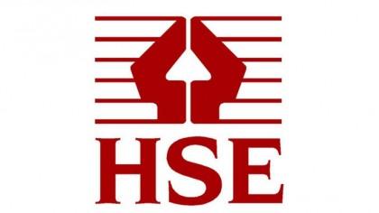 Building Contractors Northern Ireland